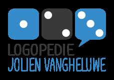 logo jolien vangheluwe